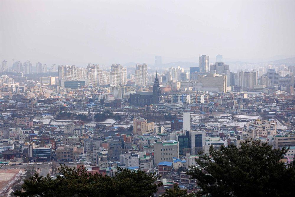Suwon012