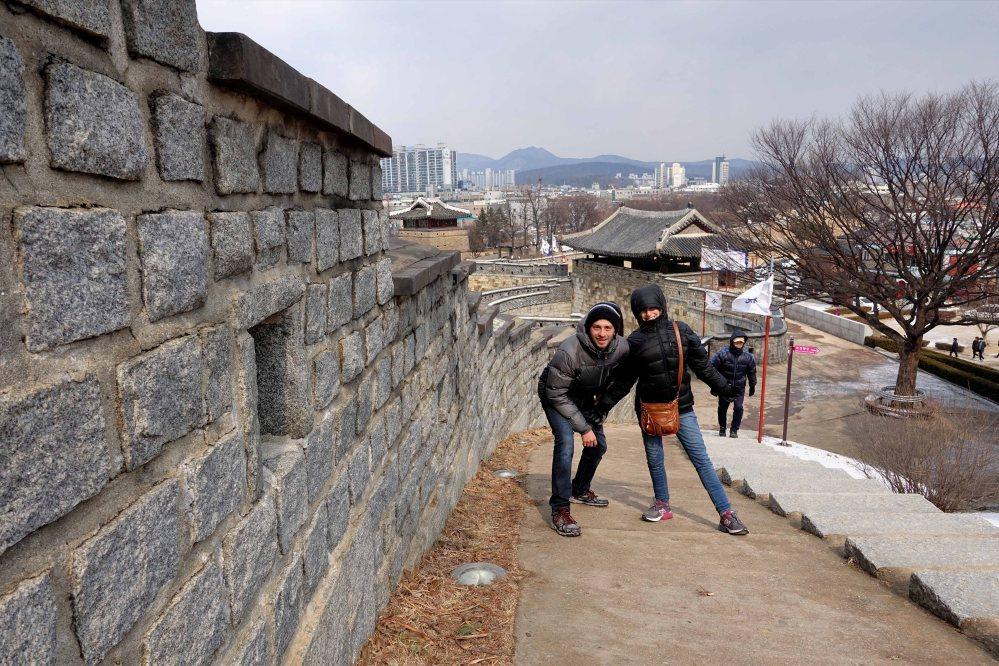 Suwon015