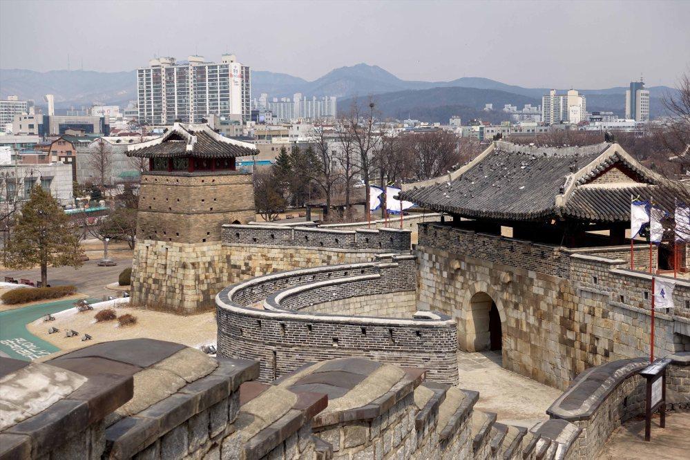 Suwon016