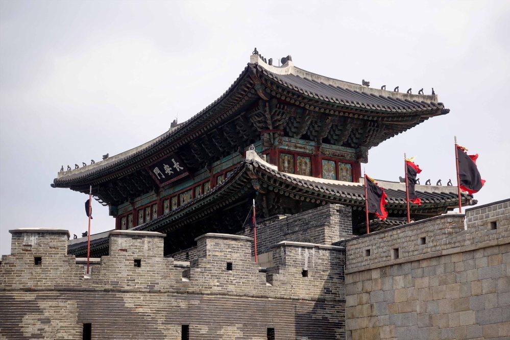 Suwon017