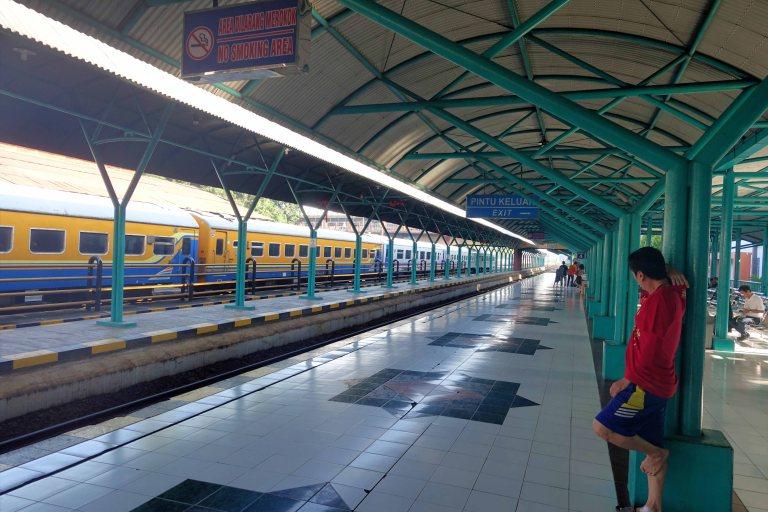 Yogyakarta_001