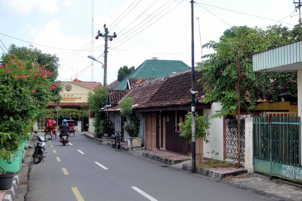 Yogyakarta_002