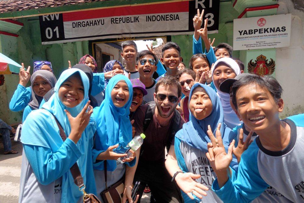 Yogyakarta_010