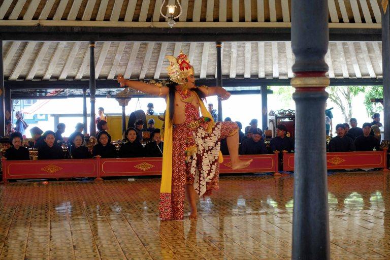 Yogyakarta_012