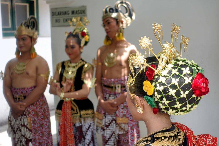 Yogyakarta_013