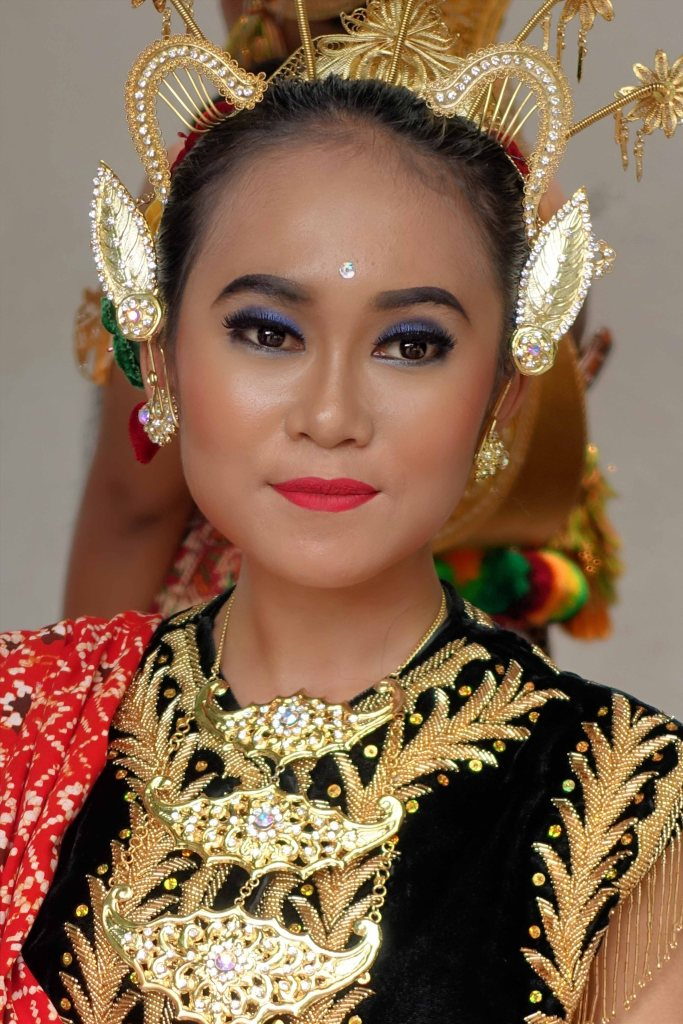 Yogyakarta_014