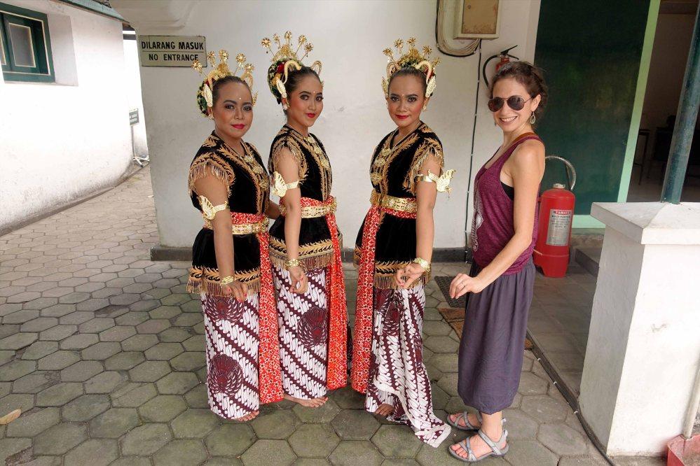 Yogyakarta_016