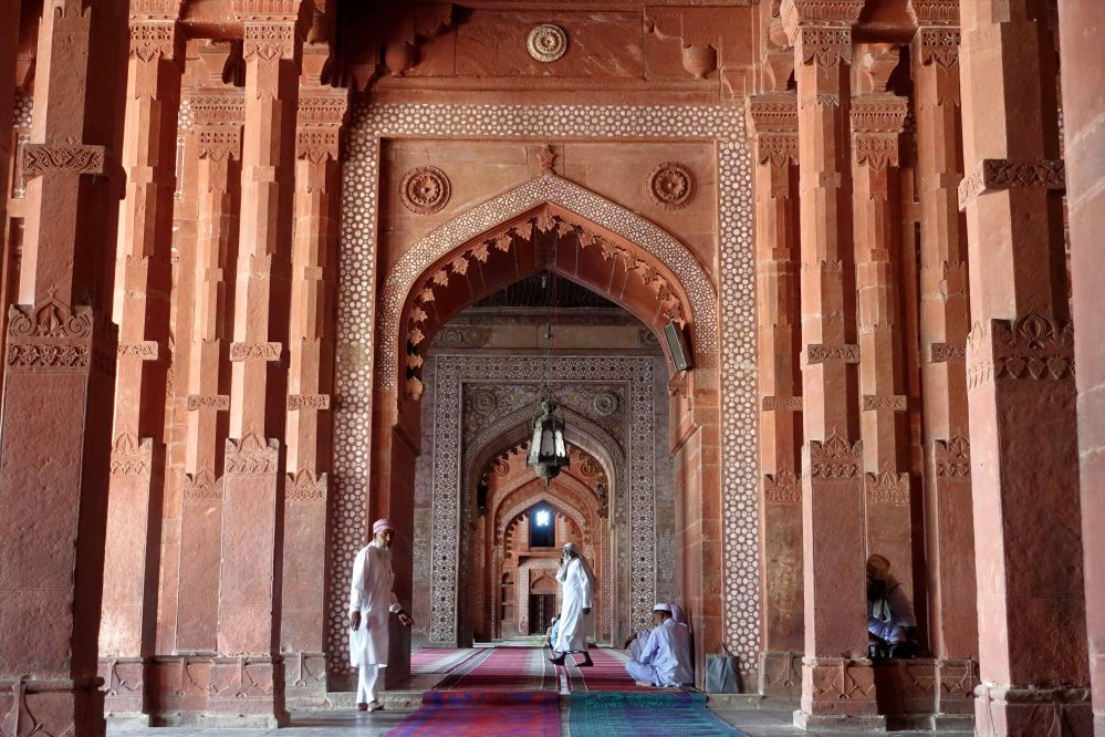 Agra_001