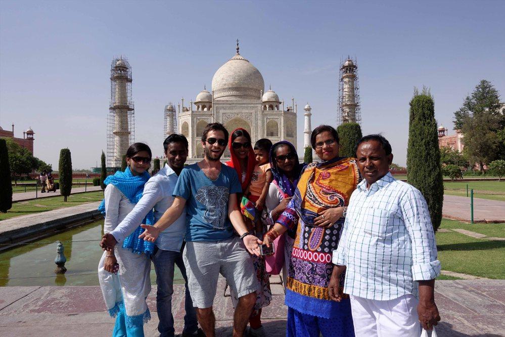 Agra_002