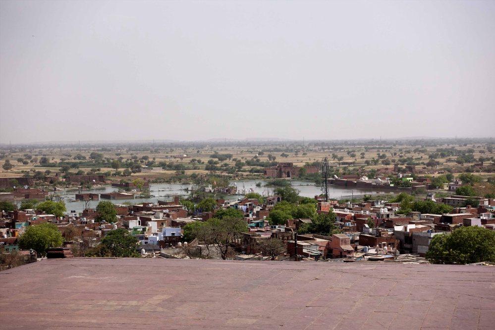 Agra_004