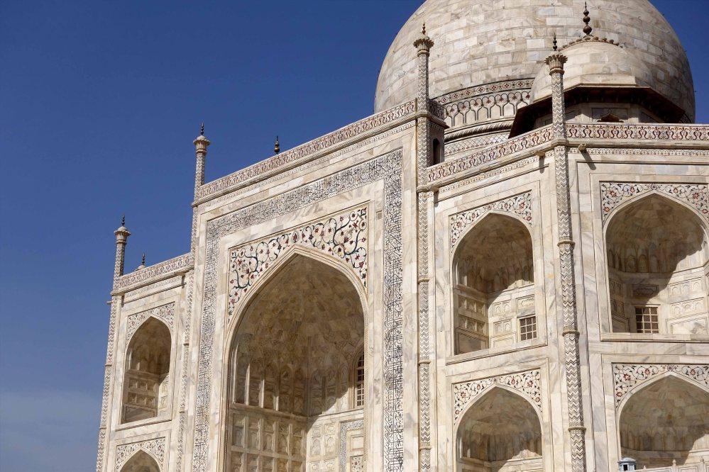 Agra_006