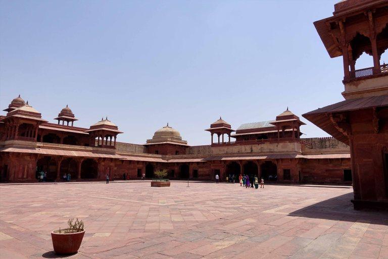 Agra_007