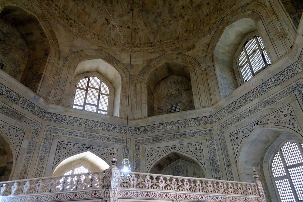 Agra_008