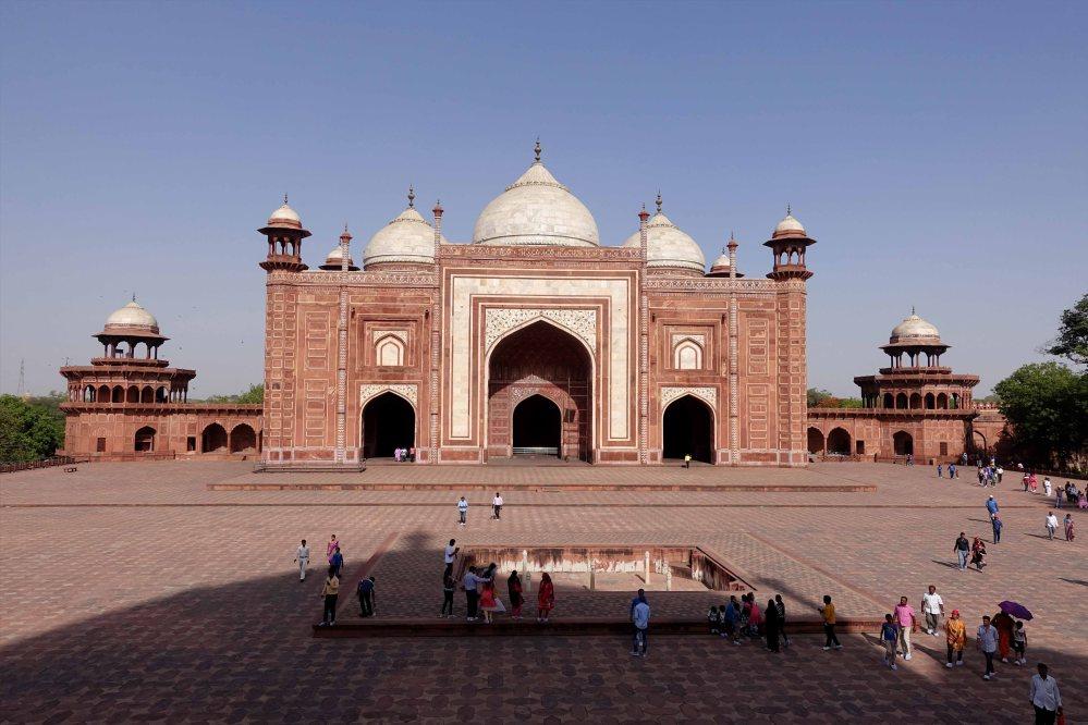 Agra_010