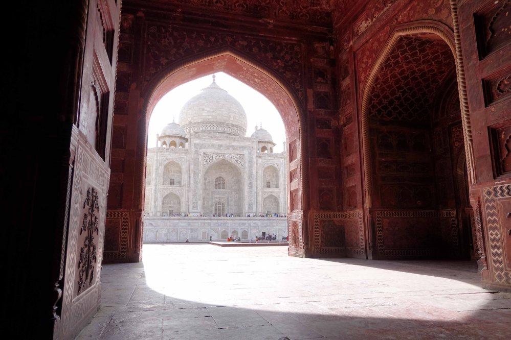 Agra_011