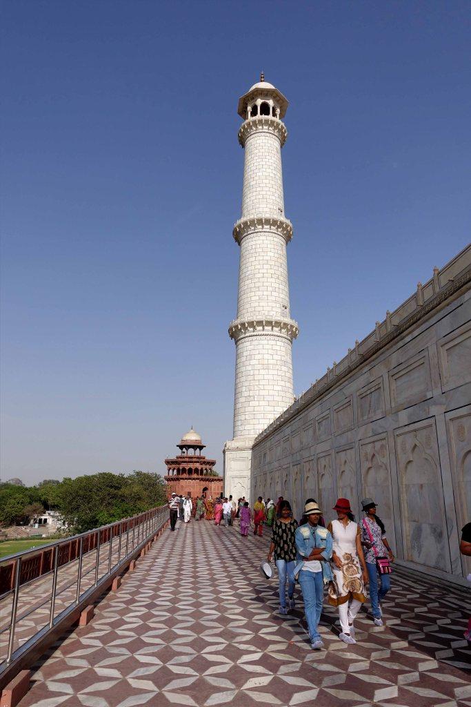 Agra_013