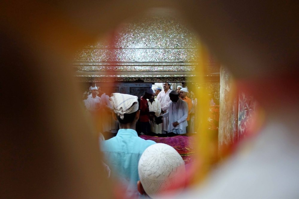 Agra_014
