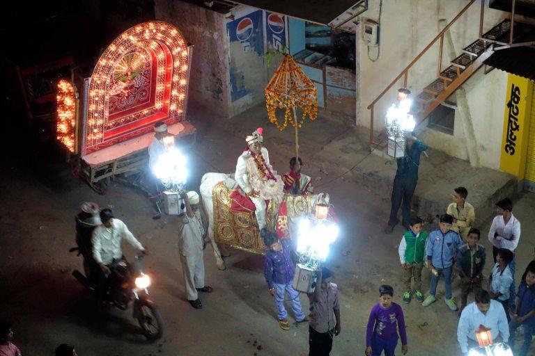 Agra_166