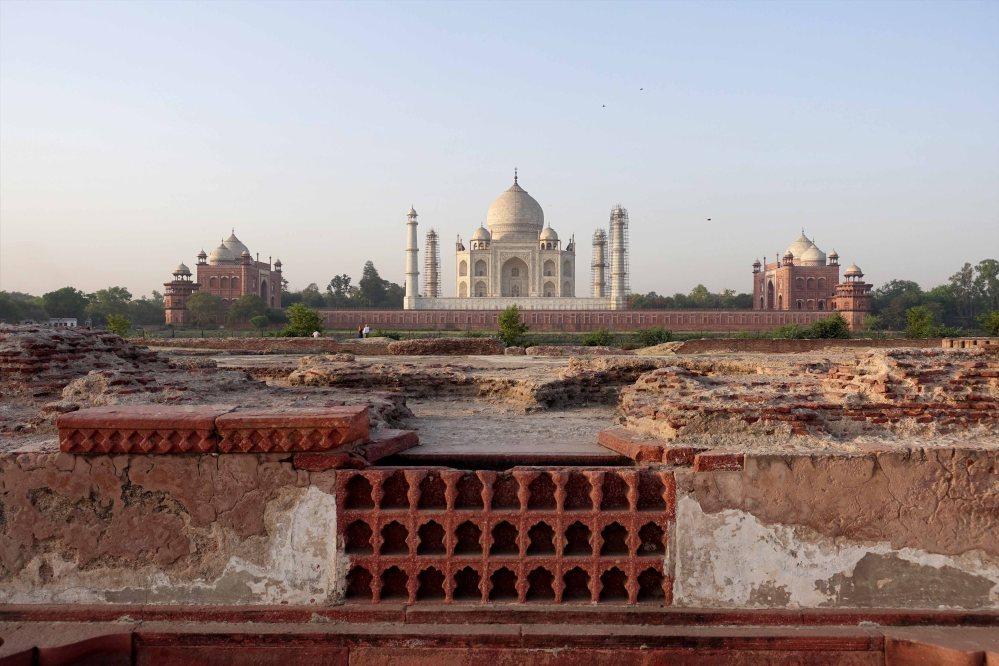 Agra_169