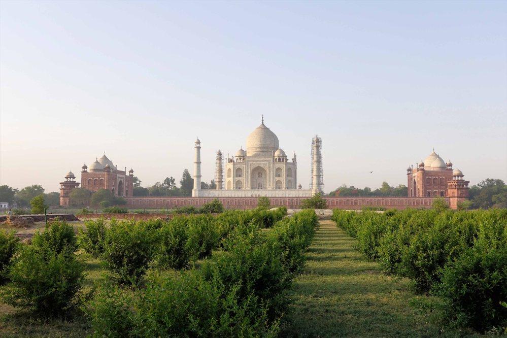 Agra_170
