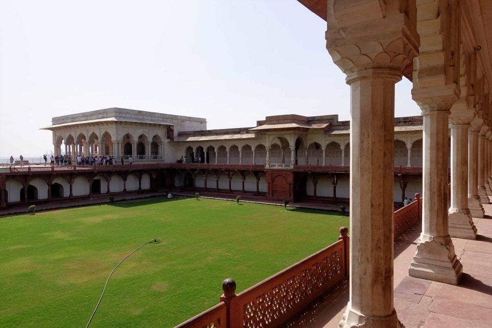 Agra_177