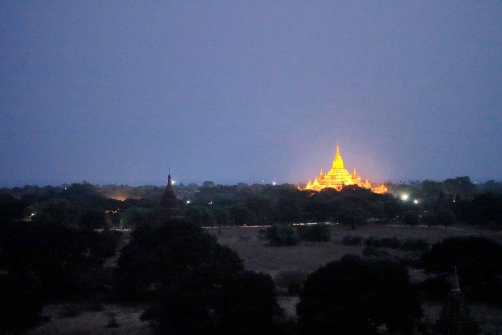 Bagan_075