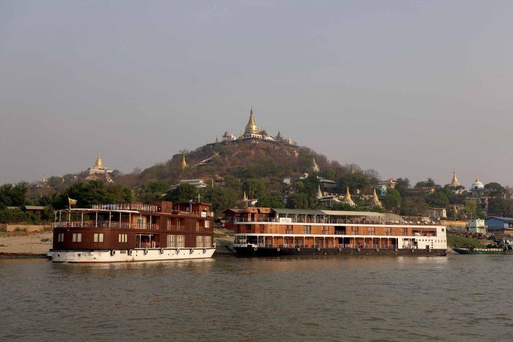 Bagan_076