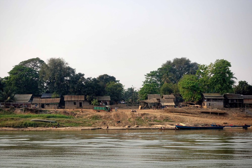 Bagan_078