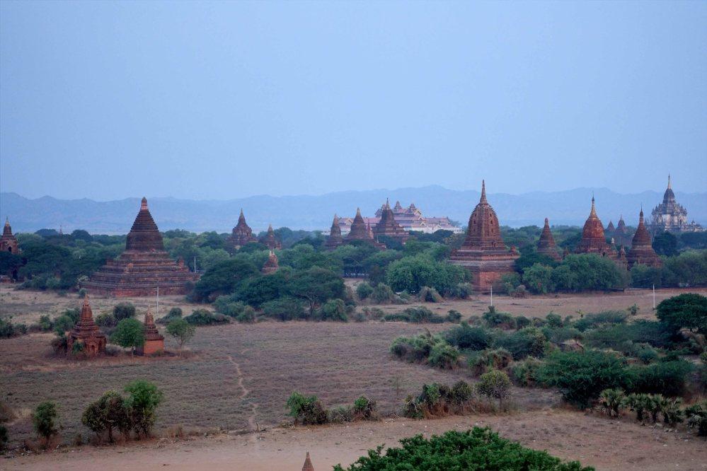 Bagan_083