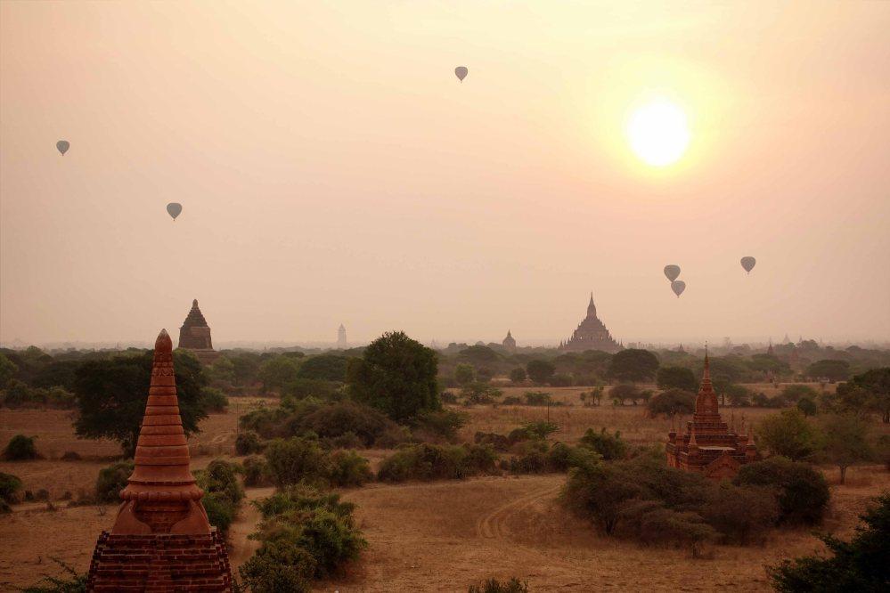 Bagan_084