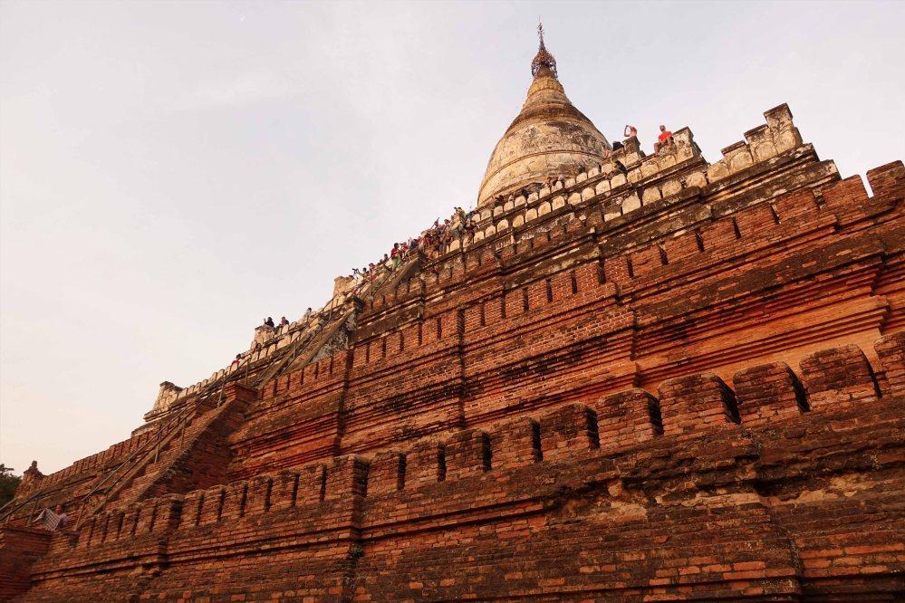 Bagan_085