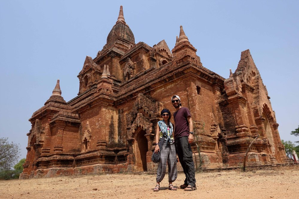 Bagan_088