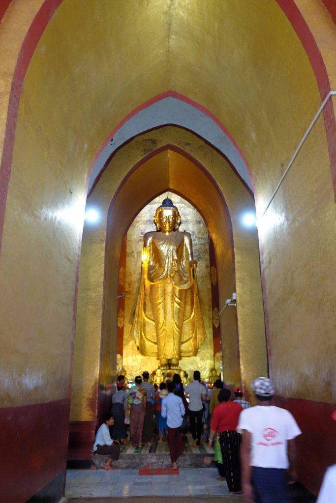 Bagan_089