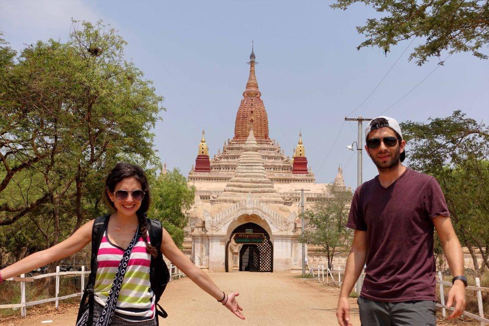 Bagan_093