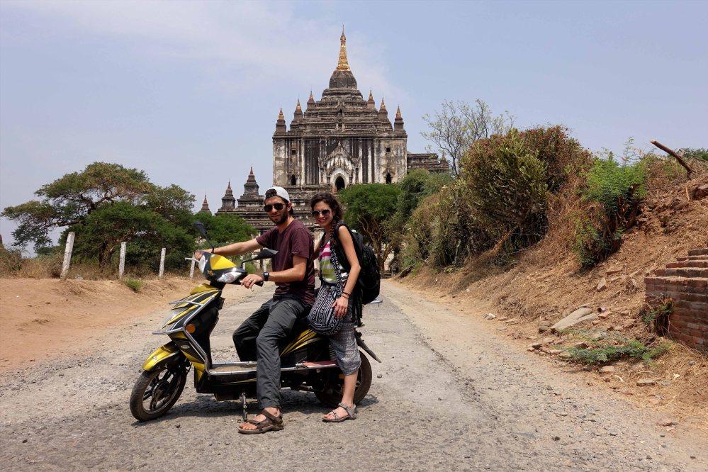Bagan_094