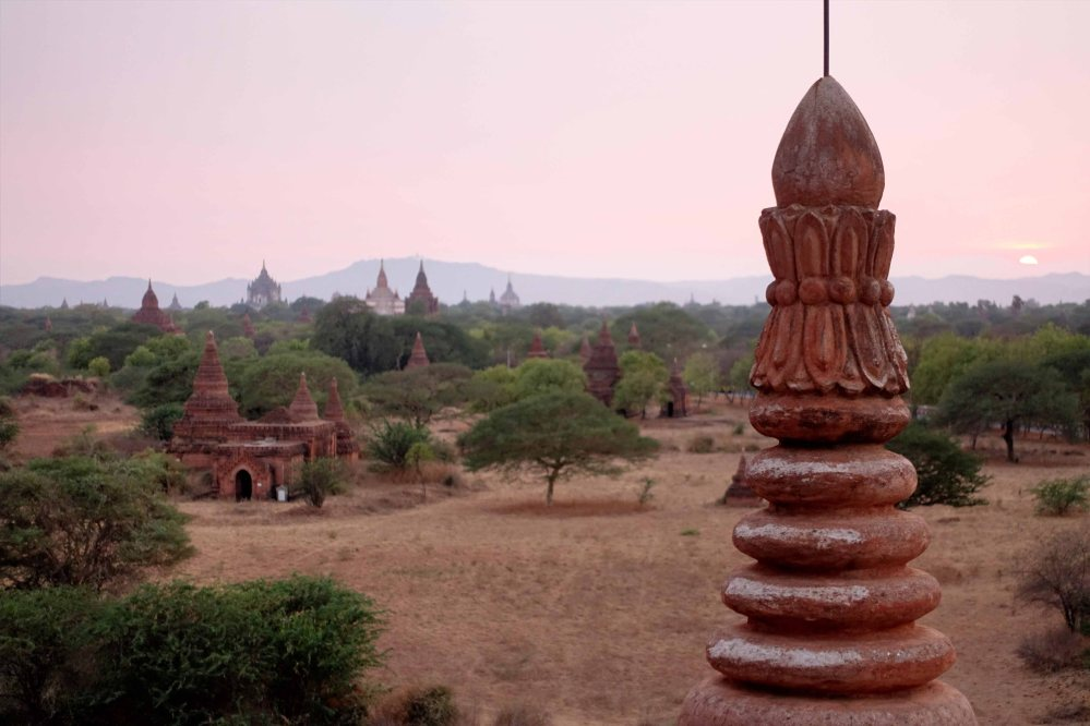 Bagan_097