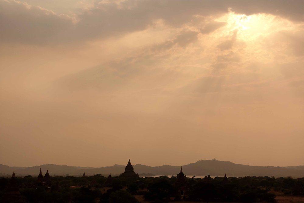 Bagan_328