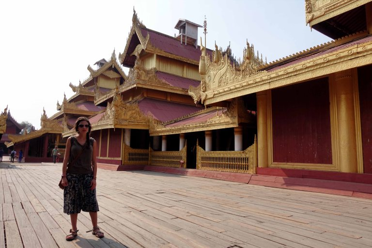 Bagan_330