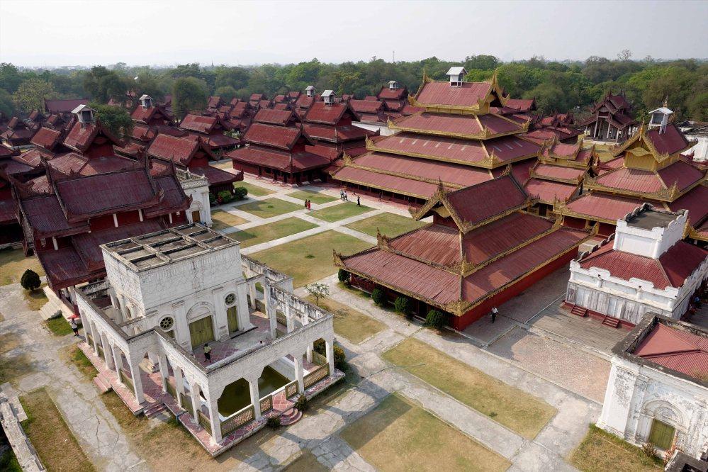 Bagan_331