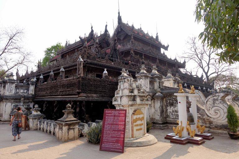 Bagan_334