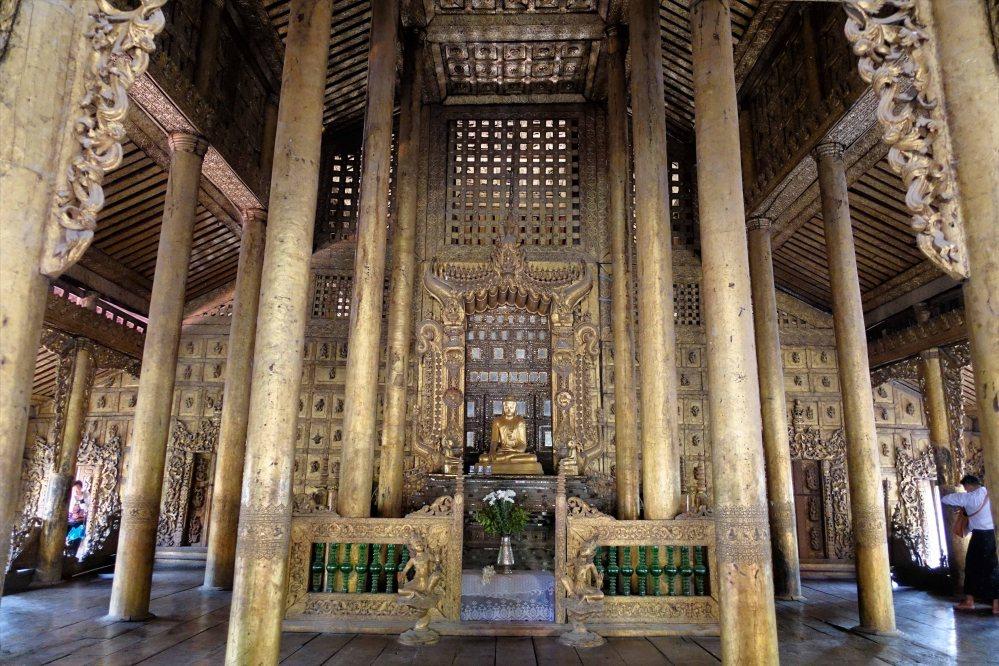 Bagan_335