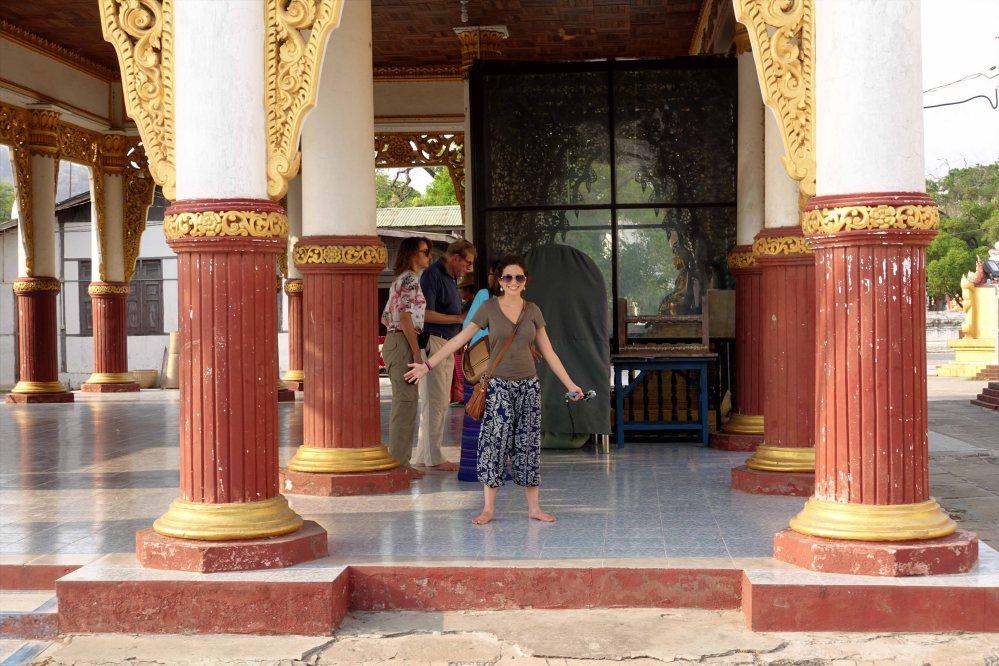 Bagan_340