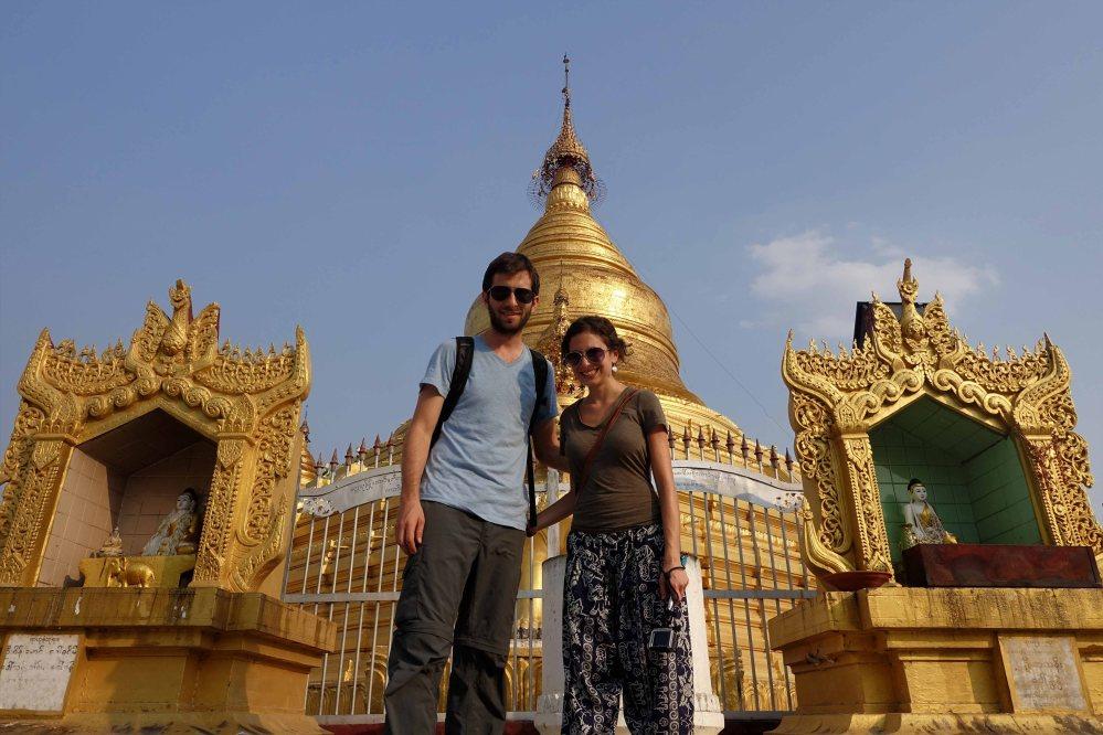 Bagan_341