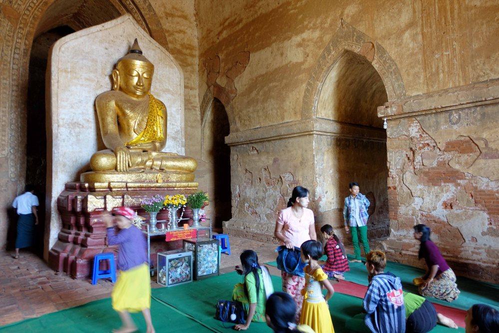 Bagan_342
