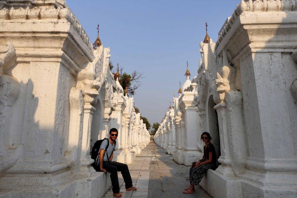 Bagan_343