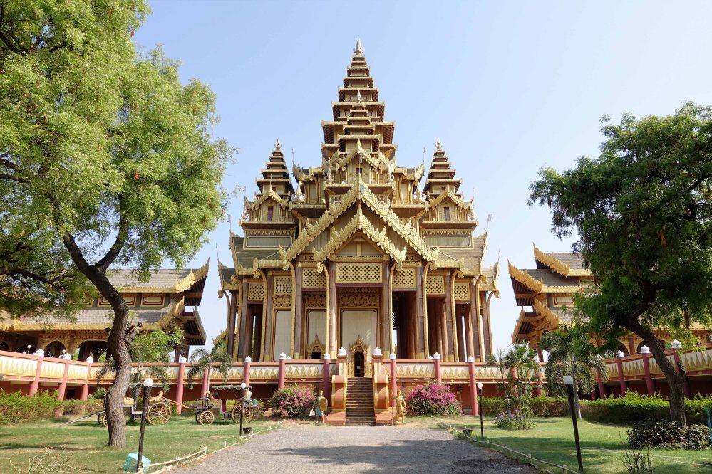 Bagan_347