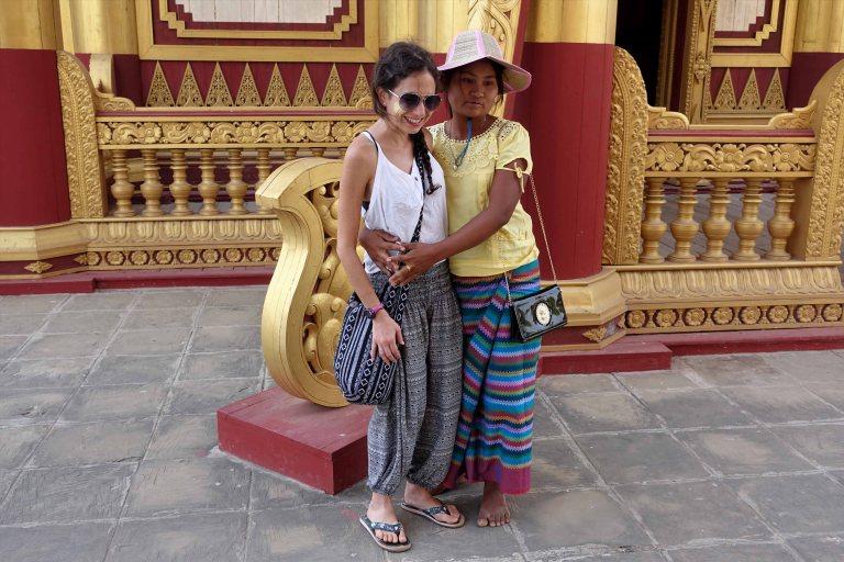 Bagan_349
