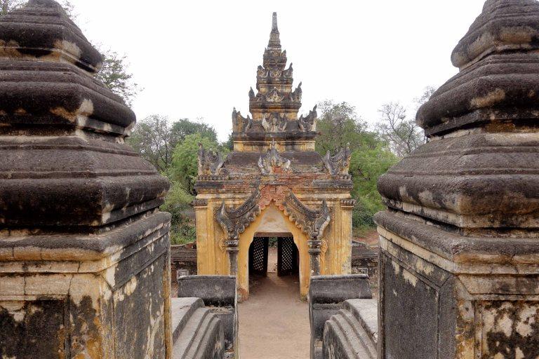 Bagan_353