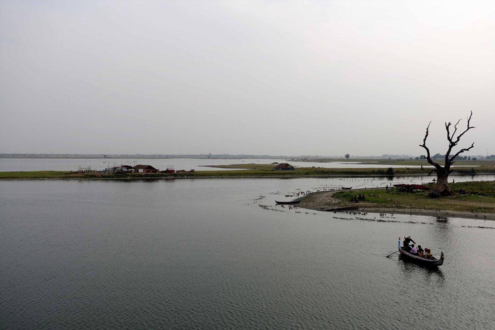 Bagan_359