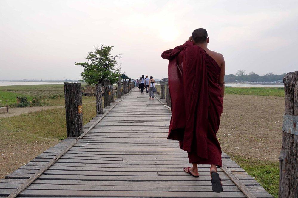 Bagan_362